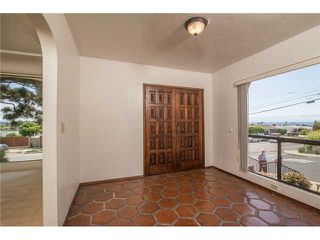 Photo 5: PACIFIC BEACH House for sale : 5 bedrooms : 1712 Beryl Street in San Diego