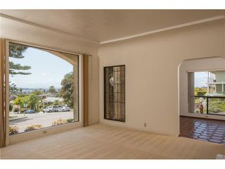 Photo 6: PACIFIC BEACH House for sale : 5 bedrooms : 1712 Beryl Street in San Diego