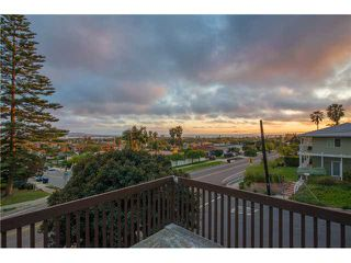 Photo 18: PACIFIC BEACH House for sale : 5 bedrooms : 1712 Beryl Street in San Diego