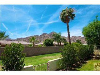 Main Photo: 48629 Paseo Tarazo in La Quinta: House for sale : MLS®# 21477706