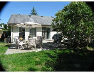 Photo 12: 21920 WICKLOW WY in Maple Ridge: West Central House for sale : MLS®# V1050662
