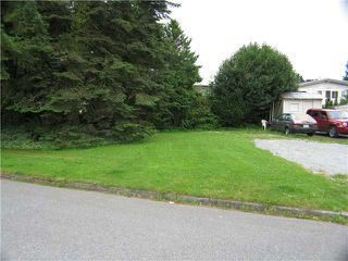 Photo 2: 21920 WICKLOW WY in Maple Ridge: West Central House for sale : MLS®# V1050662