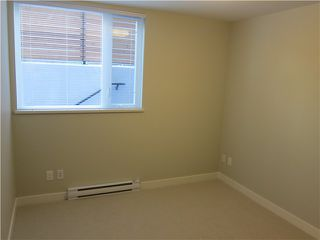 Photo 8: 568 E 7TH Avenue in Vancouver: Mount Pleasant VE Condo for sale (Vancouver East)  : MLS®# V1073210