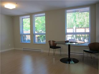 Photo 6: 568 E 7TH Avenue in Vancouver: Mount Pleasant VE Condo for sale (Vancouver East)  : MLS®# V1073210