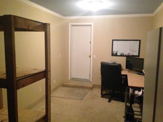 Photo 17: RANCHO SAN DIEGO Townhome for sale : 2 bedrooms : 1536 Gustavo #C in El Cajon