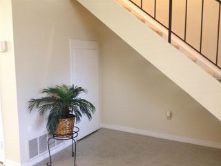 Photo 13: RANCHO SAN DIEGO Townhome for sale : 2 bedrooms : 1536 Gustavo #C in El Cajon