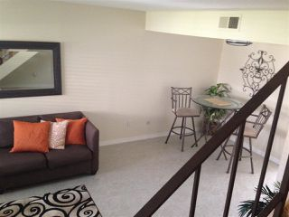 Photo 9: RANCHO SAN DIEGO Townhome for sale : 2 bedrooms : 1536 Gustavo #C in El Cajon