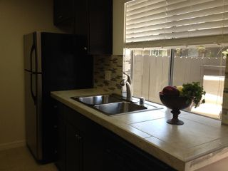 Photo 5: RANCHO SAN DIEGO Townhome for sale : 2 bedrooms : 1536 Gustavo #C in El Cajon