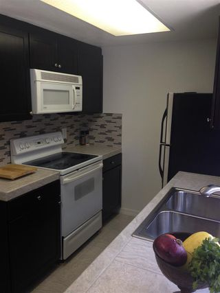Photo 3: RANCHO SAN DIEGO Townhome for sale : 2 bedrooms : 1536 Gustavo #C in El Cajon