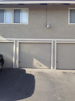 Photo 19: RANCHO SAN DIEGO Townhome for sale : 2 bedrooms : 1536 Gustavo #C in El Cajon