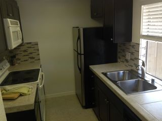 Photo 4: RANCHO SAN DIEGO Townhome for sale : 2 bedrooms : 1536 Gustavo #C in El Cajon