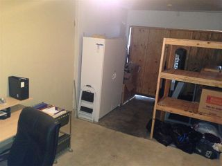 Photo 18: RANCHO SAN DIEGO Townhome for sale : 2 bedrooms : 1536 Gustavo #C in El Cajon