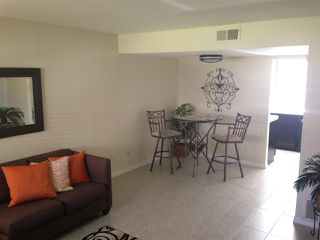 Photo 10: RANCHO SAN DIEGO Townhome for sale : 2 bedrooms : 1536 Gustavo #C in El Cajon