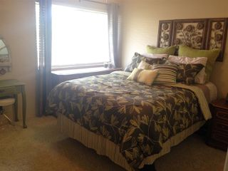 Photo 15: RANCHO SAN DIEGO Townhome for sale : 2 bedrooms : 1536 Gustavo #C in El Cajon