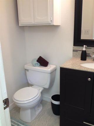 Photo 8: RANCHO SAN DIEGO Townhome for sale : 2 bedrooms : 1536 Gustavo #C in El Cajon