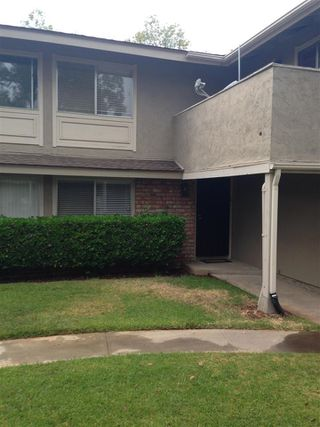 Photo 20: RANCHO SAN DIEGO Townhome for sale : 2 bedrooms : 1536 Gustavo #C in El Cajon