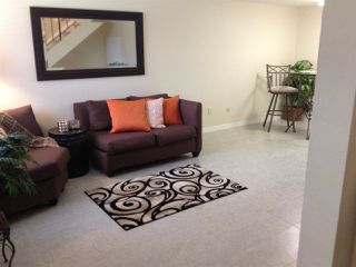 Photo 12: RANCHO SAN DIEGO Townhome for sale : 2 bedrooms : 1536 Gustavo #C in El Cajon