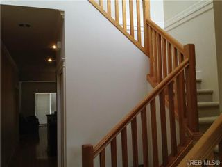 Photo 12: 28 2210 Sooke Rd in VICTORIA: Co Hatley Park Row/Townhouse for sale (Colwood)  : MLS®# 677745