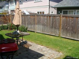 Photo 13: 28 2210 Sooke Rd in VICTORIA: Co Hatley Park Row/Townhouse for sale (Colwood)  : MLS®# 677745
