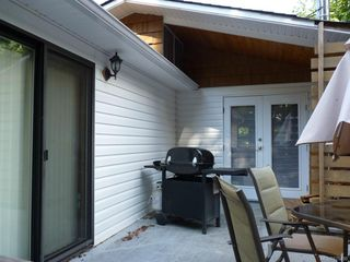 Photo 15: 9 2785 Wallbank Rd in SHAWNIGAN LAKE: ML Shawnigan Manufactured Home for sale (Malahat & Area)  : MLS®# 678498