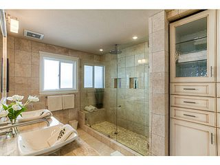 "Photo 13: 1856 HAMPTON Grove in Coquitlam: Westwood Plateau House for sale in ""Hampton Estates"" : MLS®# V1082260"