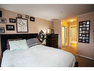 "Photo 12: 201 5556 201A Street in Langley: Langley City Condo for sale in ""Michaud Gardens"" : MLS®# F1421361"