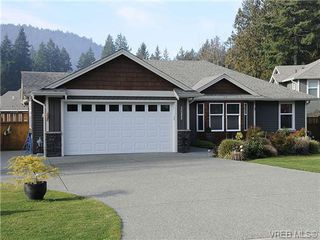 Photo 16: 3542 Twin Cedars Drive in COBBLE HILL: ML Cobble Hill Single Family Detached for sale (Malahat & Area)  : MLS®# 341861