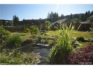 Photo 19: 3542 Twin Cedars Drive in COBBLE HILL: ML Cobble Hill Single Family Detached for sale (Malahat & Area)  : MLS®# 341861