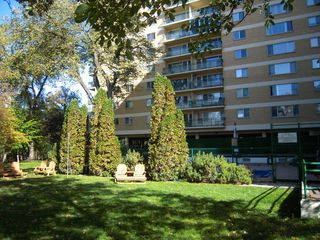 Photo 15: 8L 300 Roslyn Road: Condominium for sale (Central Winnipeg)  : MLS®# 1424354