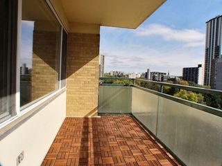 Photo 10: 8L 300 Roslyn Road: Condominium for sale (Central Winnipeg)  : MLS®# 1424354