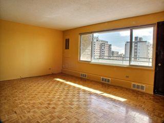 Photo 6: 8L 300 Roslyn Road: Condominium for sale (Central Winnipeg)  : MLS®# 1424354