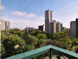 Photo 12: 8L 300 Roslyn Road: Condominium for sale (Central Winnipeg)  : MLS®# 1424354