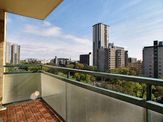 Photo 11: 8L 300 Roslyn Road: Condominium for sale (Central Winnipeg)  : MLS®# 1424354
