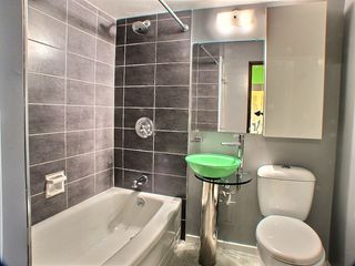 Photo 5: 8L 300 Roslyn Road: Condominium for sale (Central Winnipeg)  : MLS®# 1424354