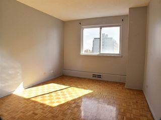 Photo 9: 8L 300 Roslyn Road: Condominium for sale (Central Winnipeg)  : MLS®# 1424354