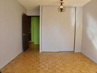Photo 8: 8L 300 Roslyn Road: Condominium for sale (Central Winnipeg)  : MLS®# 1424354