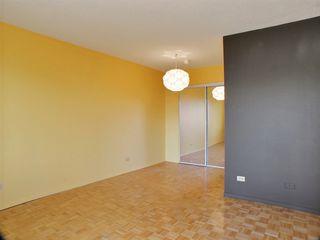Photo 7: 8L 300 Roslyn Road: Condominium for sale (Central Winnipeg)  : MLS®# 1424354