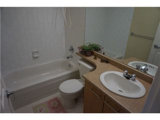 Photo 15: # 20 20560 66TH AV in Langley: Willoughby Heights Condo for sale : MLS®# F1429636