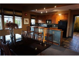 Photo 7: # 20 20560 66TH AV in Langley: Willoughby Heights Condo for sale : MLS®# F1429636