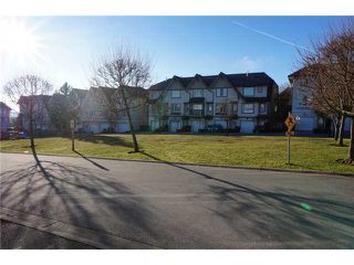 Photo 3: # 20 20560 66TH AV in Langley: Willoughby Heights Condo for sale : MLS®# F1429636