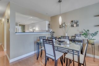 Photo 4: # 318 511 W 7TH AV in Vancouver: Fairview VW Condo for sale (Vancouver West)  : MLS®# V1140981