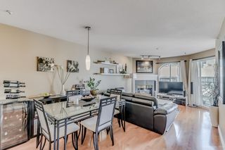Photo 5: # 318 511 W 7TH AV in Vancouver: Fairview VW Condo for sale (Vancouver West)  : MLS®# V1140981