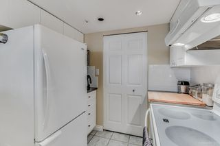 Photo 7: # 318 511 W 7TH AV in Vancouver: Fairview VW Condo for sale (Vancouver West)  : MLS®# V1140981