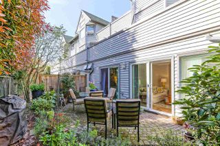 Photo 12: 114 4885 53 STREET in Delta: Hawthorne Condo for sale (Ladner)  : MLS®# R2053807