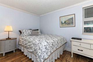 Photo 9: 114 4885 53 STREET in Delta: Hawthorne Condo for sale (Ladner)  : MLS®# R2053807
