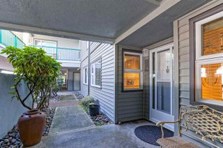 Photo 11: 114 4885 53 STREET in Delta: Hawthorne Condo for sale (Ladner)  : MLS®# R2053807