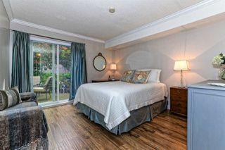 Photo 7: 114 4885 53 STREET in Delta: Hawthorne Condo for sale (Ladner)  : MLS®# R2053807