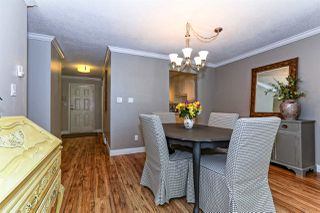 Photo 2: 114 4885 53 STREET in Delta: Hawthorne Condo for sale (Ladner)  : MLS®# R2053807