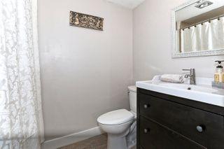 Photo 8: 114 4885 53 STREET in Delta: Hawthorne Condo for sale (Ladner)  : MLS®# R2053807