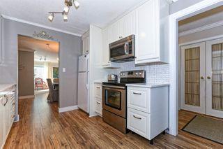 Photo 5: 114 4885 53 STREET in Delta: Hawthorne Condo for sale (Ladner)  : MLS®# R2053807
